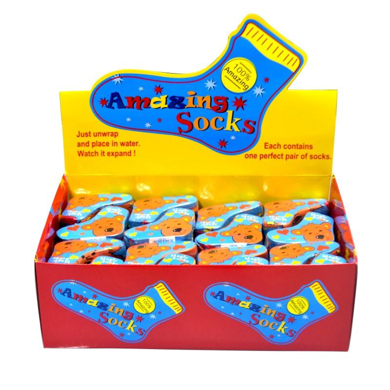 2e8b4b6f26d Amazing Socks - Best Sellers - Amazing Distribution